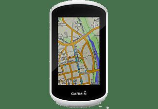 Garmin Edge Explore Draadloze fietscomputer