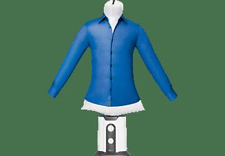 CLATRONIC HBB 3707, Hemden- und Blusenbügler, 850 Watt