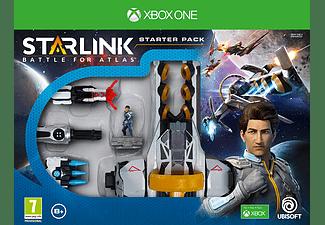 UNIVERSAL TT XBOX SW 30 | Xbox One