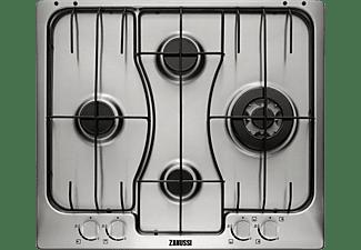 Keramische Kookplaat Aanraakbediening : Ontdek de fabrikant schott ceran inductie kookplaat van hoge