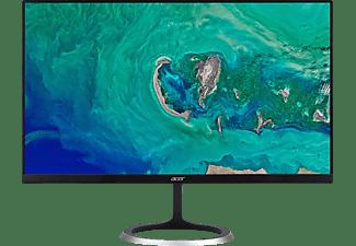 ACER ED276U  WQHD Monitor (4 ms Reaktionszeit, 75 Hz)