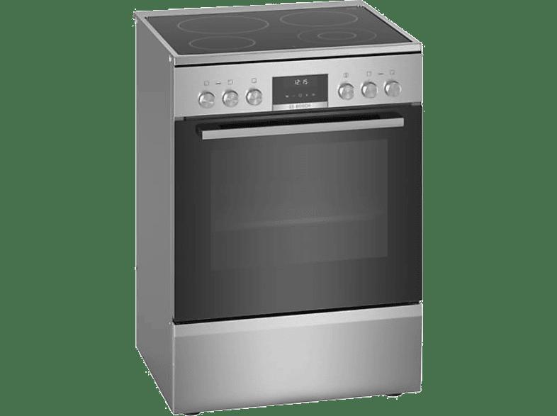 Ηλεκτρικές Συσκευές - Ηλεκτρικές Κουζίνες