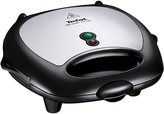 TEFAL SW614831 BREAK TIME SILVER