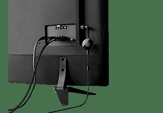 Chromecast Media Markt