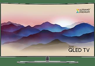 Samsung QE65Q8C (2018) QLED