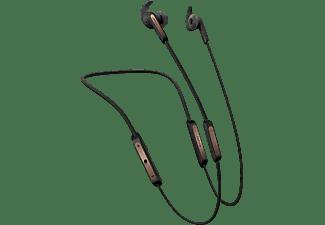Jabra Elite 45e Draadloze Bluetooth In-ear Koptelefoon Zwart
