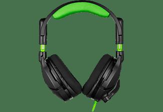 TB Ear Force Stealth 300X