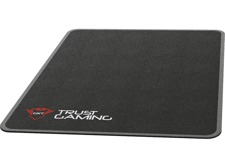 TRUST GXT 715 Chair Mat gaming απογείωσε την gaming εμπειρία gaming controllers