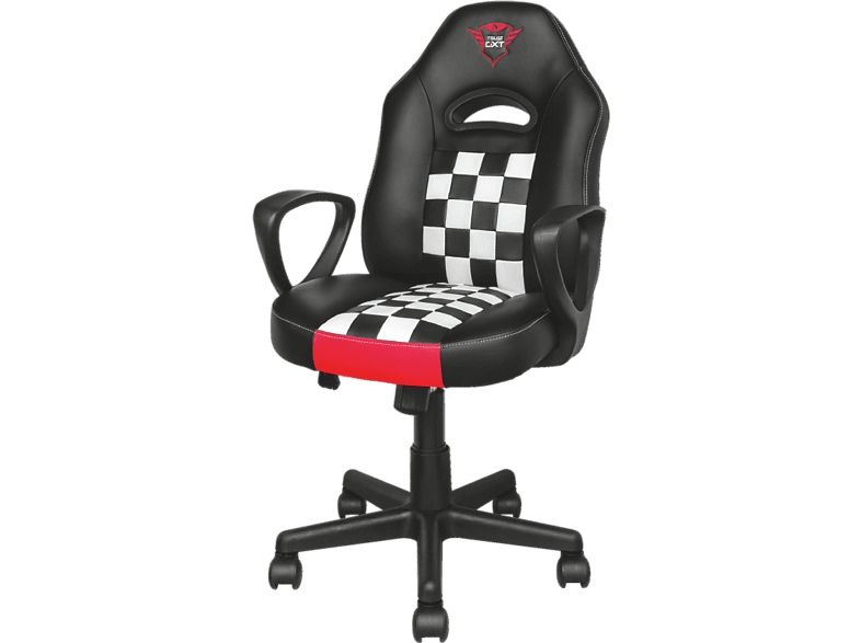 TRUST GXT 702 Ryon Junior Gaming Chair gaming απογείωσε την gaming εμπειρία gaming chairs