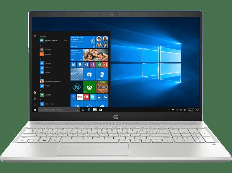 HP Pavilion 15-CW0013NV AMD Ryzen 5-2500U / 8GB / 128GB SSD / 1TB HDD / Radeon V laptop  tablet  computing  laptop laptop από 14