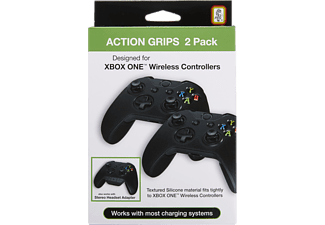 ION Xbox One Act Grips voor Xbox One Controller