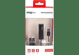 Big Ben USB Lan Adapter