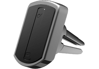 Cellular Line Autohouder, handy force drive, magnetisch