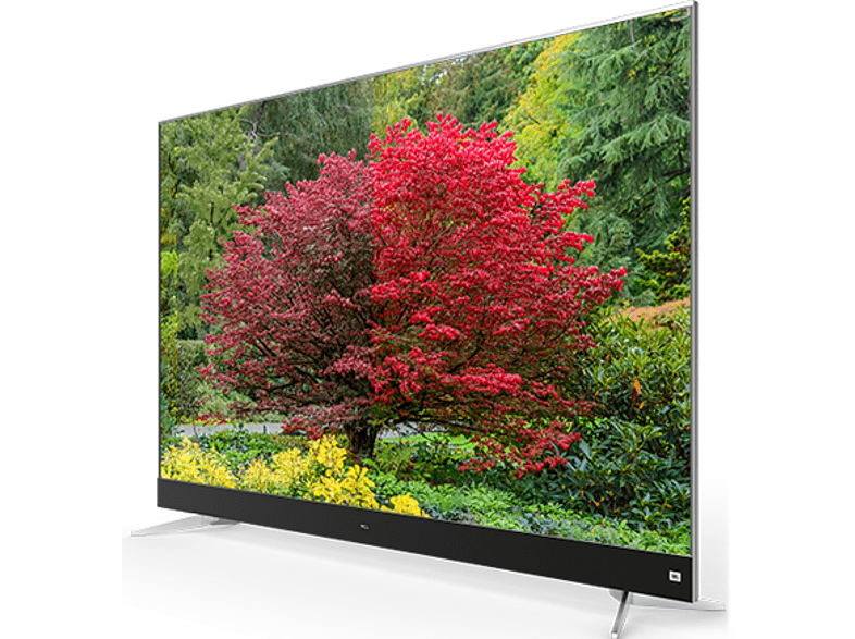 TCL UC 7006 tv