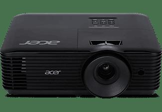 Acer X138WH DLP PROJECTOR WXGA1 beamer-projector