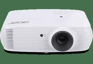 Acer Projector Acer H5382BD DLP HD 3D 3300 Ansi,20000:1,HDMI-MHL,VGA (MR.JNQ11.001)