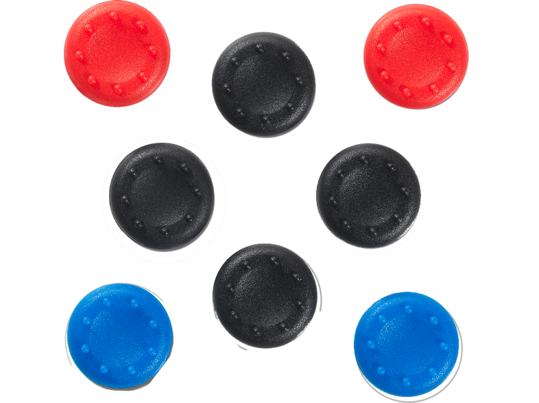 ENARXIS. Universal Silicon Thumb Grips gaming απογείωσε την gaming εμπειρία gaming controllers