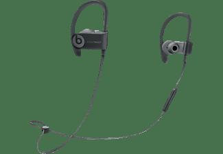 BEATS Powerbeats 3, In-ear Kopfhörer, Grau