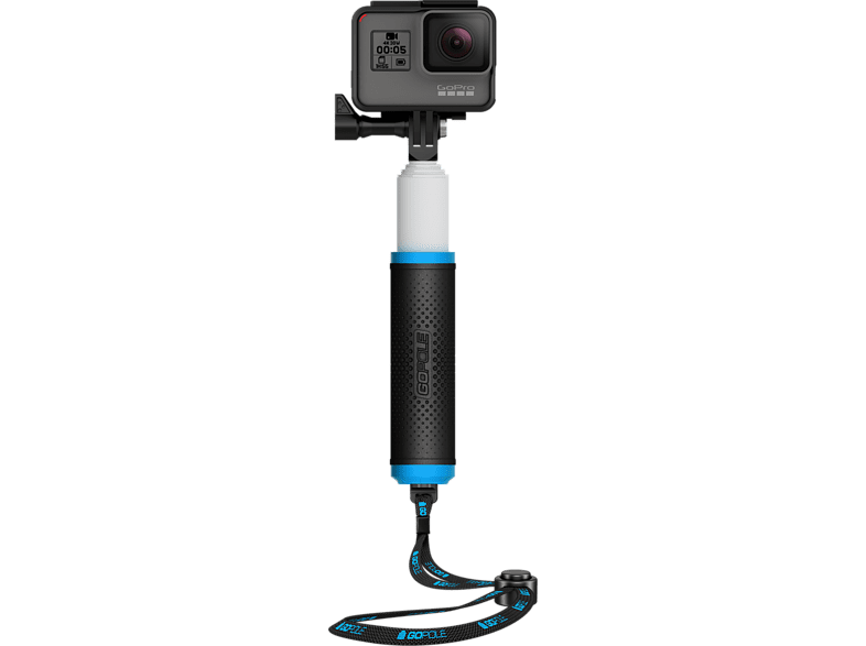 GOPOLE GPR M 24 Reach Mini hobby   φωτογραφία action cameras αξεσουάρ action cameras