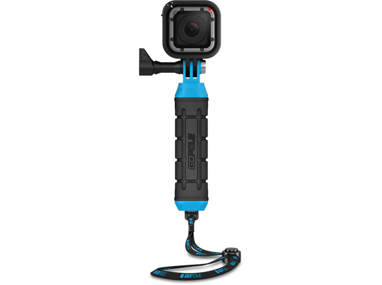GOPOLE GPG 12 Grenade Grip hobby   φωτογραφία action cameras αξεσουάρ action cameras