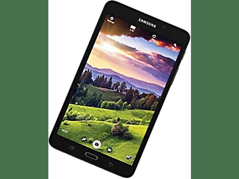 Galaxy Tab A Panoráma