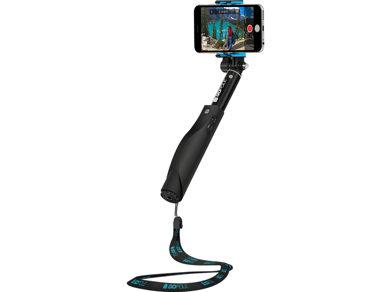 GOPOLE GPR S 28 Reach Snap hobby   φωτογραφία action cameras αξεσουάρ action cameras