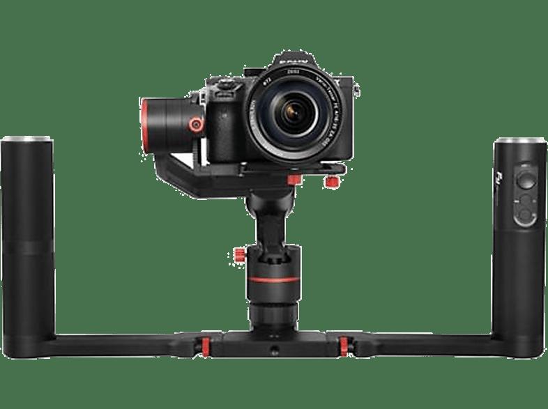 FEIYUTECH A1000 Dual handle kit hobby   φωτογραφία action cameras αξεσουάρ action cameras