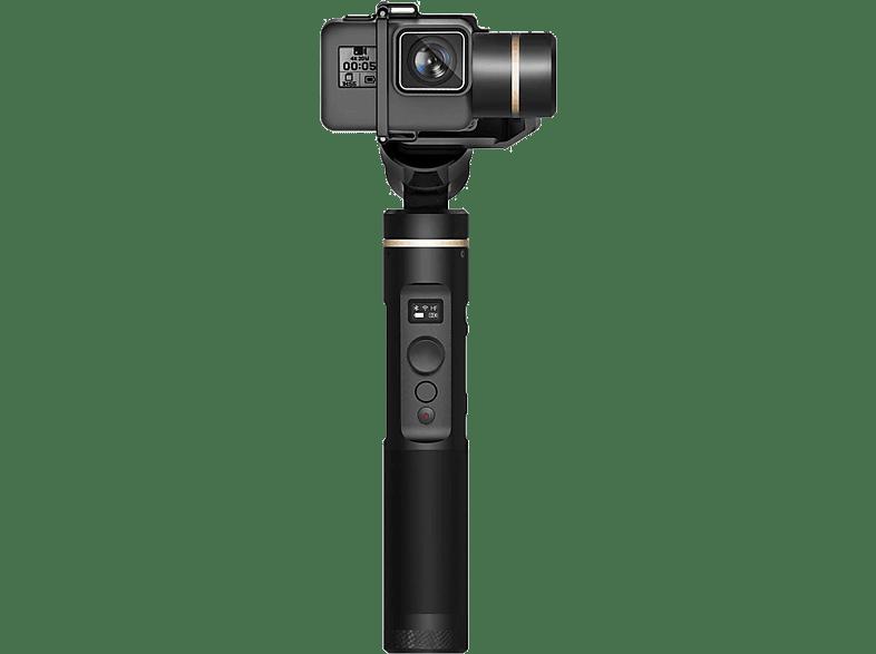 FEIYUTECH G6 hobby   φωτογραφία action cameras αξεσουάρ action cameras