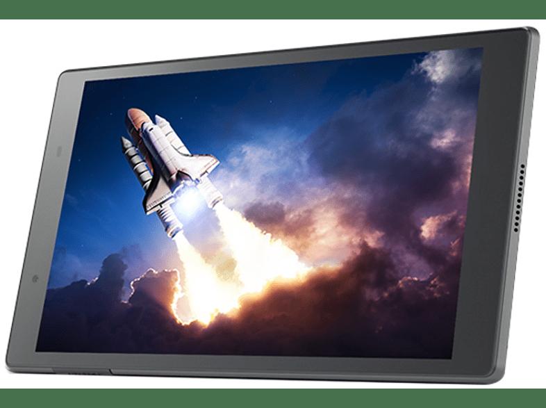 Lenovo Tab 4 tablet