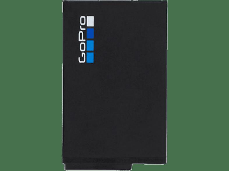 GOPRO Fusion battery hobby   φωτογραφία action cameras αξεσουάρ action cameras