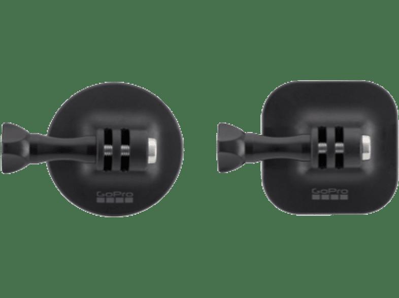 GOPRO Fusion mounts hobby   φωτογραφία action cameras αξεσουάρ action cameras