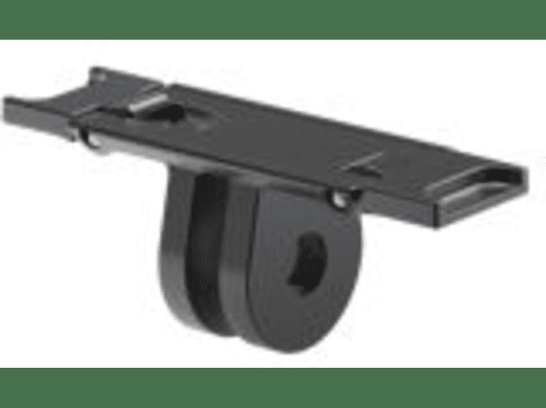 GOPRO Fusion Mounting Fingers hobby   φωτογραφία action cameras αξεσουάρ action cameras