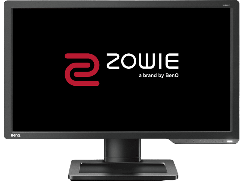 BENQ ZOWIE XL2411P 144Hz 1ms 24 inch e-Sports Gaming Monitor laptop  tablet  computing  οθόνες