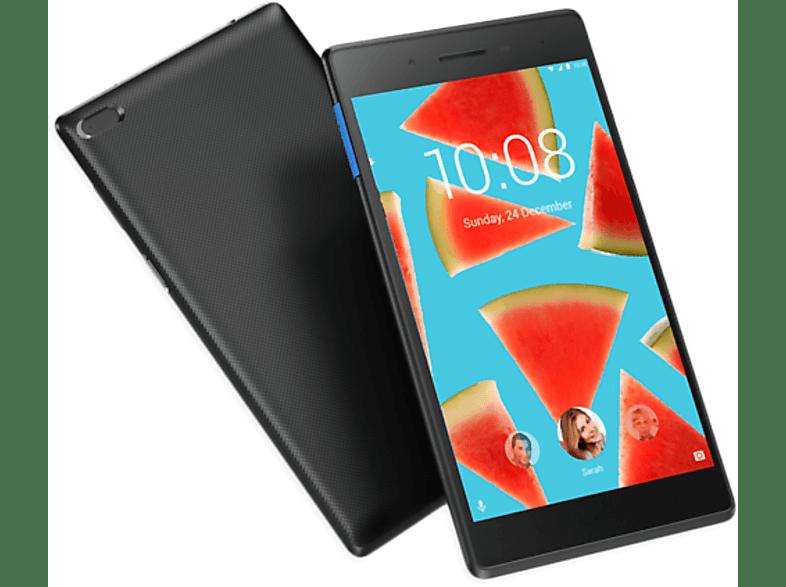 Lenovo tablet Tab7 Essential
