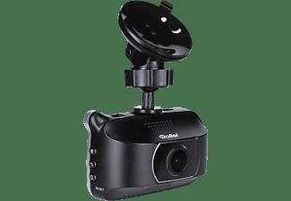 Rollei CarDVR-408 Dashcam met GPS Display, Microfoon