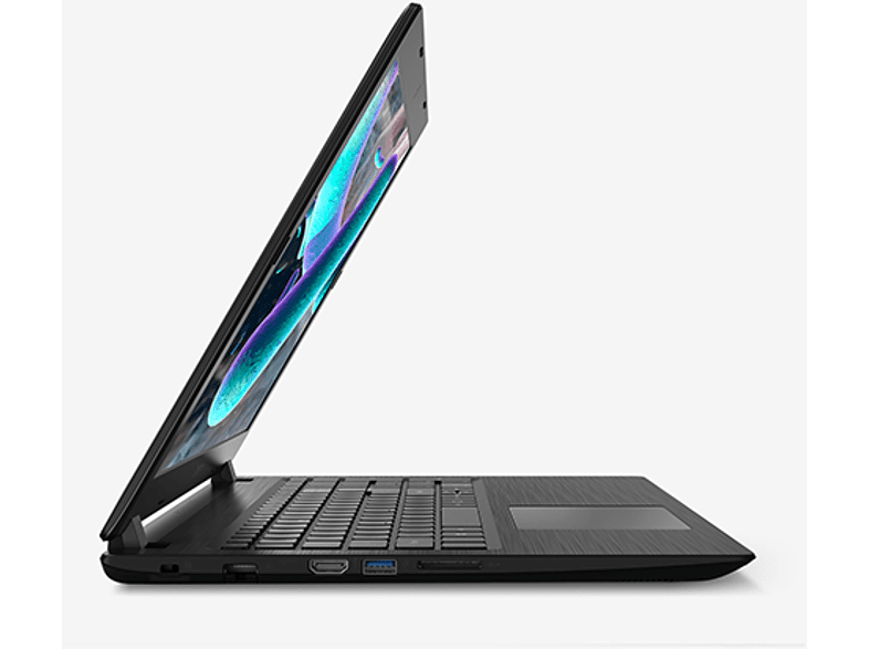 Aspire 3 laptop NX.H2BEU.004 (15,6