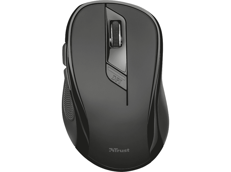 TRUST 21949 Ziva Wireless Optical Mouse laptop  tablet  computing  περιφερειακά πληκτρολόγια   ποντίκια