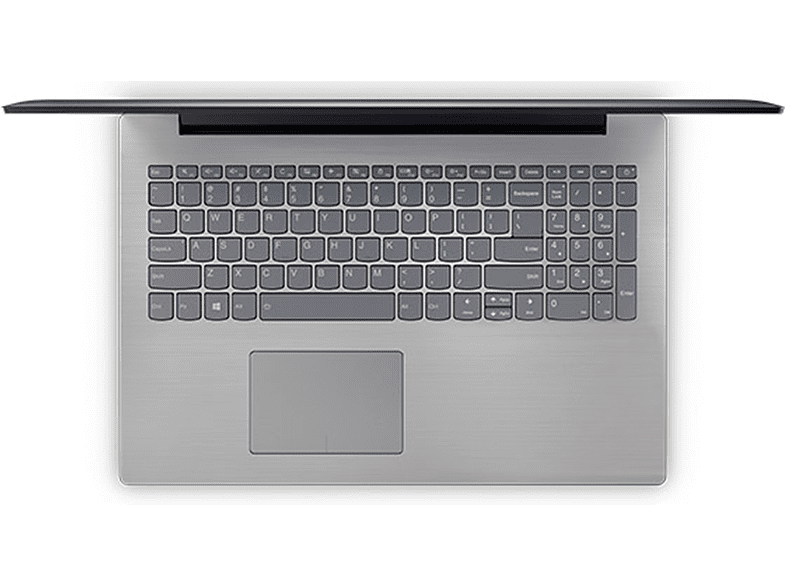 LENOVO IdeaPad 320 notebook 80XL00DBHV (15,6