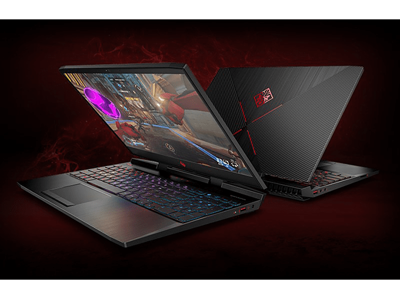 HP Omen 17-an014nh notebook 2GQ45EA (17.3