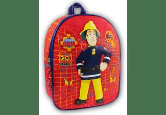 Feuerwehrmann Sam Rucksack (Einfach)