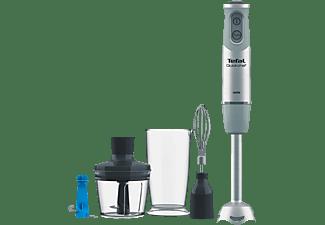 Automatische Mixer Keuken : Mediamarktkeuken keukenmachines mixers