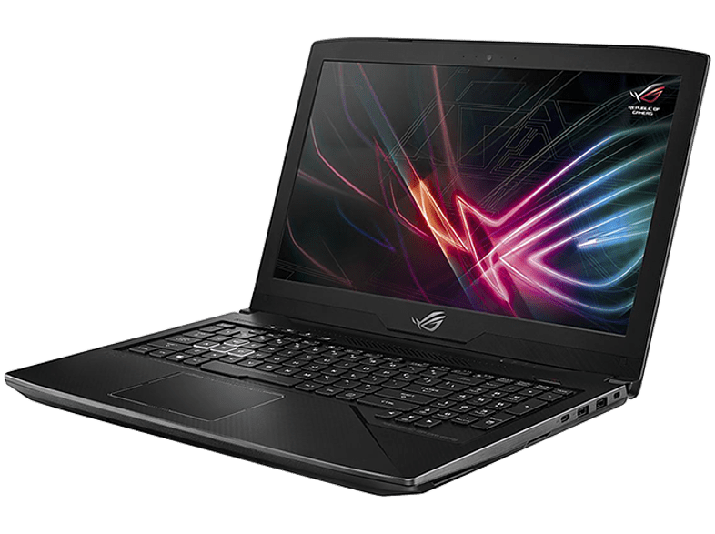 ASUS ROG Strix GL503VD-ED102T notebook (15,6