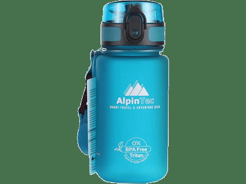 ALPIN Παγούρι Ciel 350ml BPA Free F/O hobby   φωτογραφία fitness αξεσουάρ ποδηλάτων