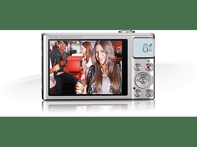 PowerShot SX620 fényképezőgép