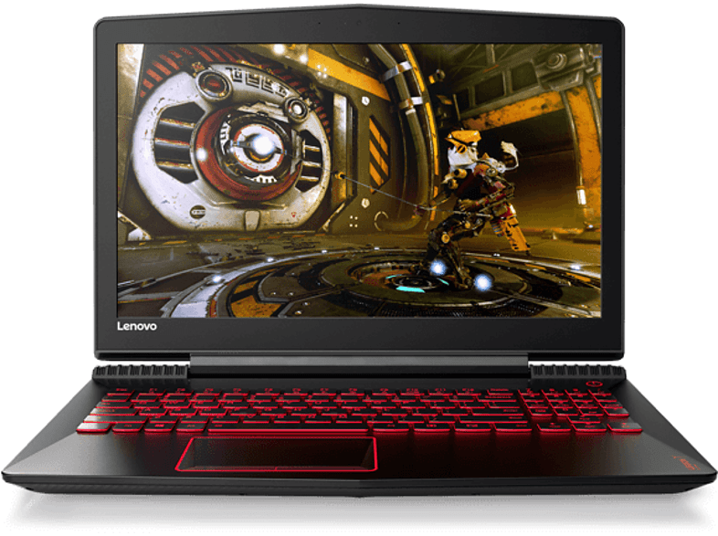 Legion Y520 laptop 80WK0171HV (15,6