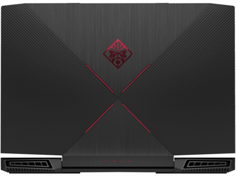 HP Omen gamer laptop 4TU79EA (15,6