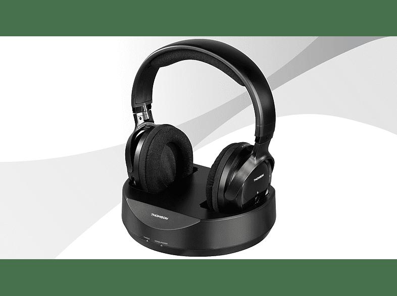 Thomson fejhallgató Whp3001B