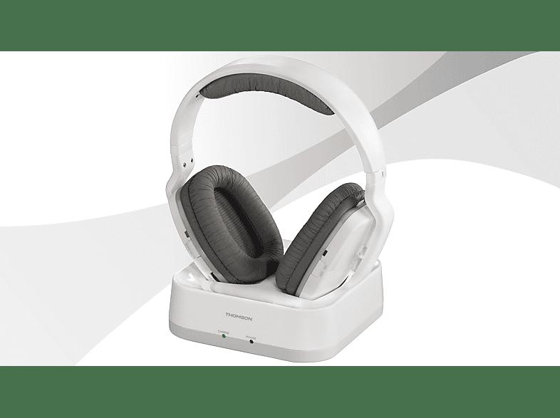 Thomson fejhallgató Whp3311W