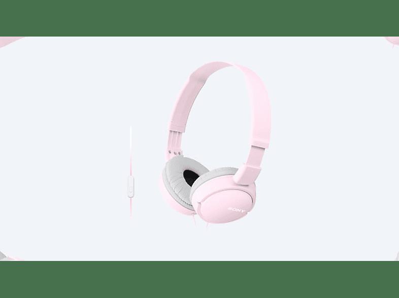 Sony fejhallgató MDR-ZX 110P