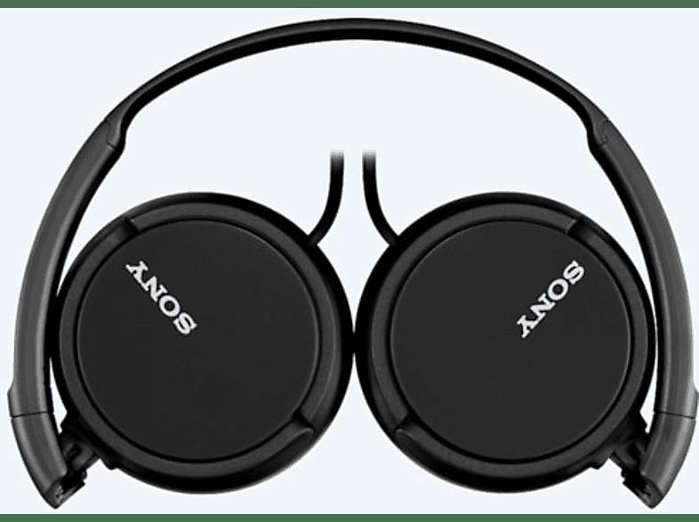 Sony fejhallgató MDR ZX110